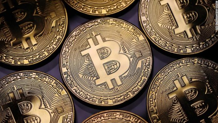 Bitcoin mining IPOs are coming at a really tricky time