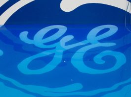 S&P downgrades debt-riddled GE and GE Capital