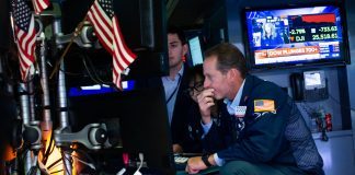 How to Invest When the Market Can't Make Up Its Mind