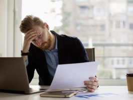 What to know if coronavirus has you considering filing for bankruptcy