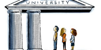 Colleges Won't Refund Tuition. Autumn May Force a Reckoning.