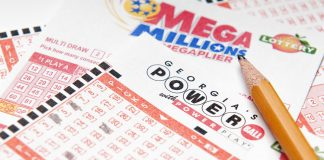 Mega Millions jackpot jumps to $432 million. What to do if you win