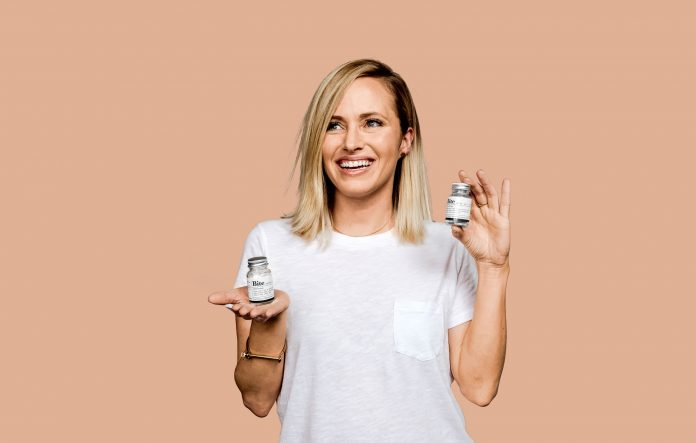 How a CEO turned $6,000 into a multimillion-dollar toothpaste business