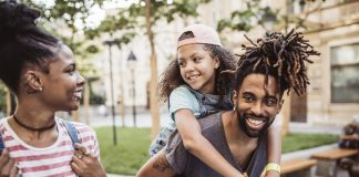 As interest in investing grows, people of color still lag behind, CNBC survey finds