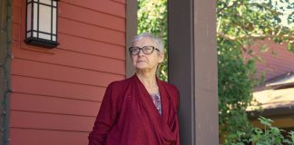 'Grandfamily' Housing Caters to Older Americans Raising Children