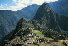 What to know about planning a trip to Machu Picchu after the pandemic